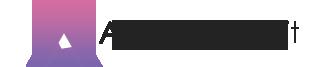 Aykut Başyiğit – Dijital Pazarlama ve SEO Uzmanı